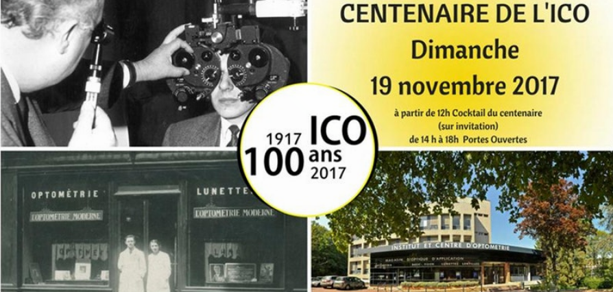 100_ans_ico_2.png