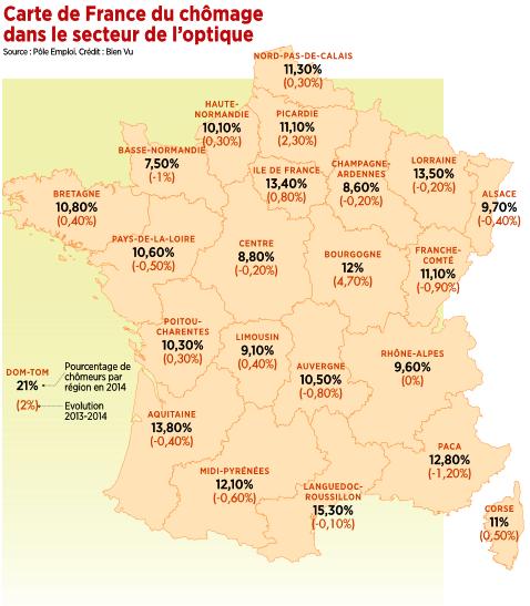 11_carte_de_france_du_chomage_dans_le_secteur_de_loptique.png