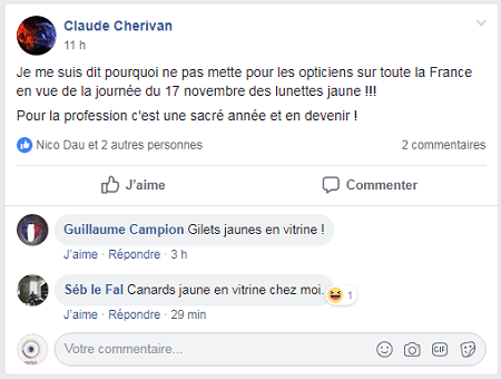 20181116_gilets_jaunes.png