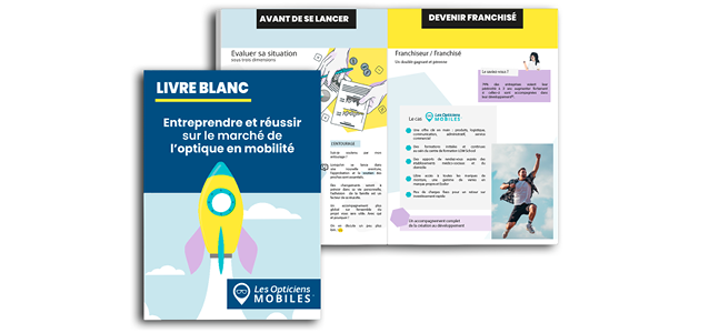 20210428_les_opticiens_mobiles_bc_icono.png