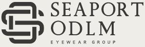 20210908-seaport_odlm-logo.jpg