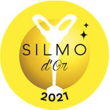20211001-eschenbach-2.png