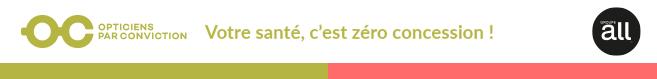 acuite-opc_france_bleu-657x79.jpg