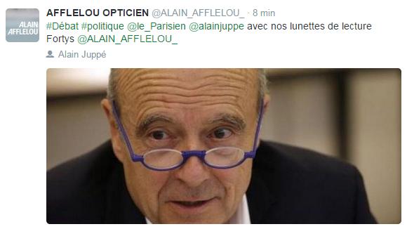 afflelou_forty_juppe.png