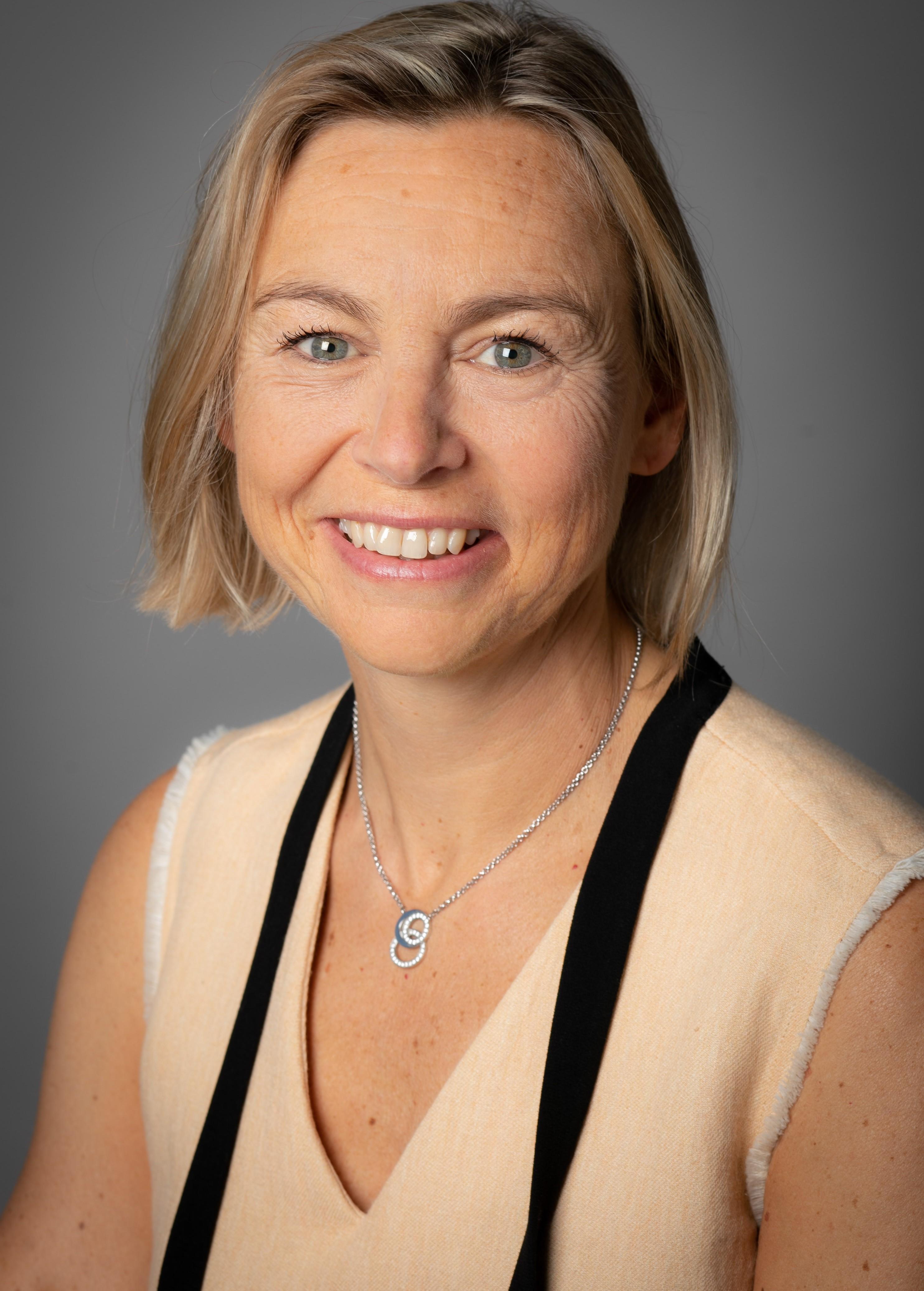 Amélie Morel