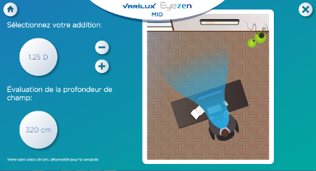 application_essilor_eyezen_visuel_2.png