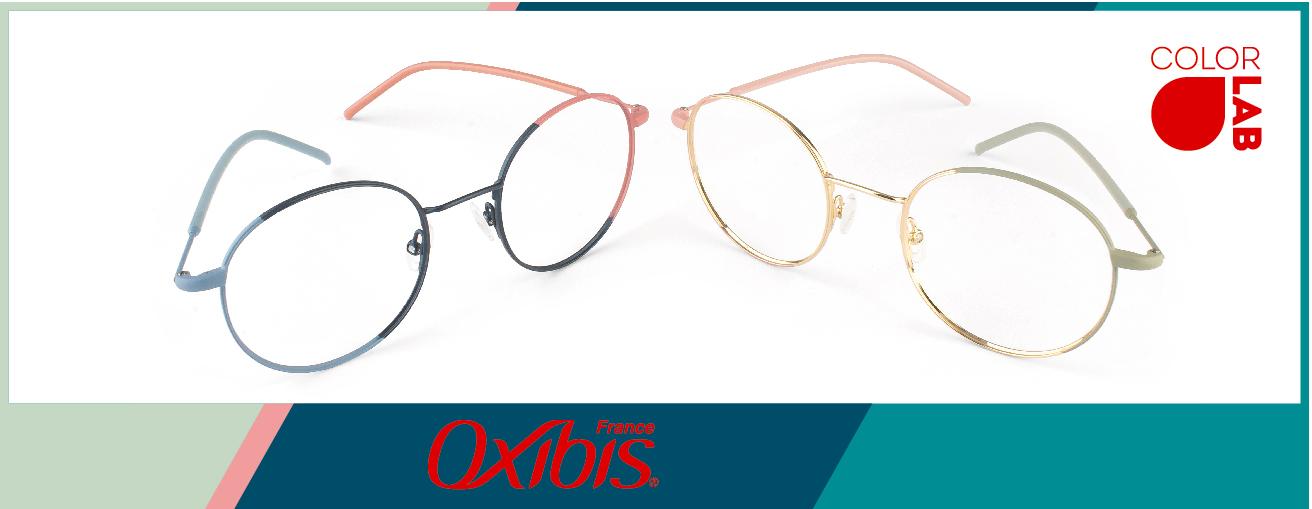 20201021-oxibis-bc_cover.jpg