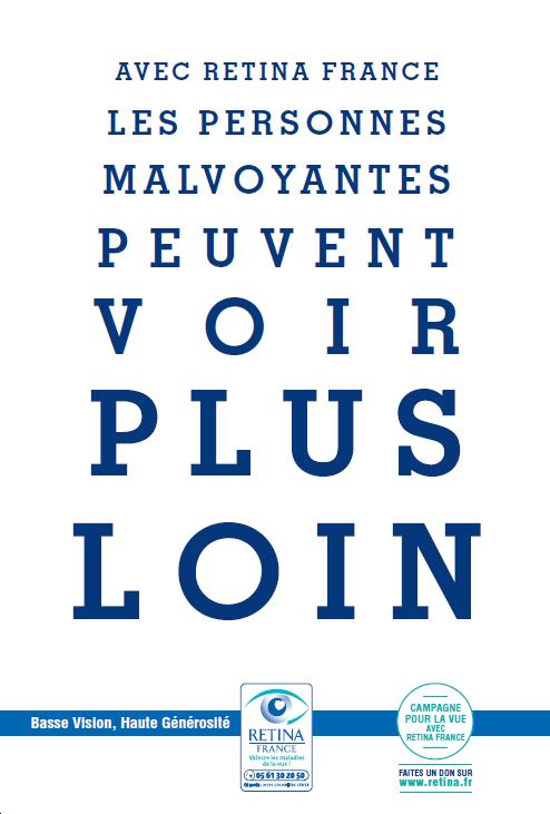 campagne_retina_france_dec_2016.png