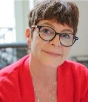 Carole Delannoy