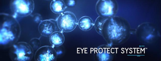 essilor_eye_protect_system.jpg