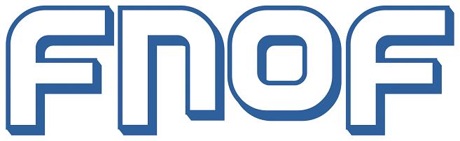 fnof-logo-blanc-transparent.png