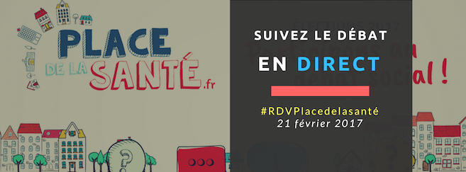 news_live_place_de_la_sante.png