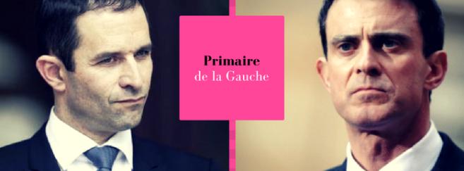 primaire_gauche.png