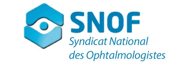 snof.png