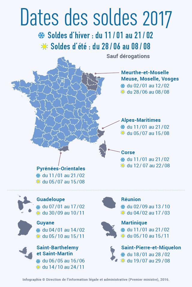 Ordinary Soldes Alpes Maritimes 2015 #3: Rappelons Enfin Que, Depuis Le 1er Janvier 2015, « Les Soldes Flottants »  Ont été Supprimés.