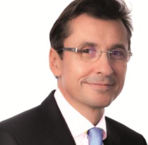 Eric Plat, PDG d'Atol.png