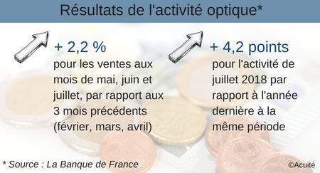 banquedefrance-infographie.png