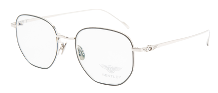 Modèle optiqueBentley Eyewear.png