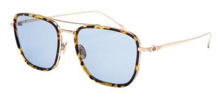 Modèle solaireBentley Eyewear.png