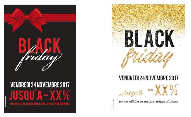 black_friday_cdo.png