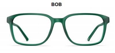 bob_neubau_eyewear.png