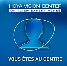 Signature de la campagne 2018 de l'opticien expert agréé