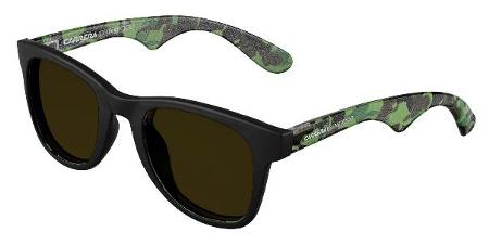 carrera6000-noir_mat-camouflage_vert.jpg