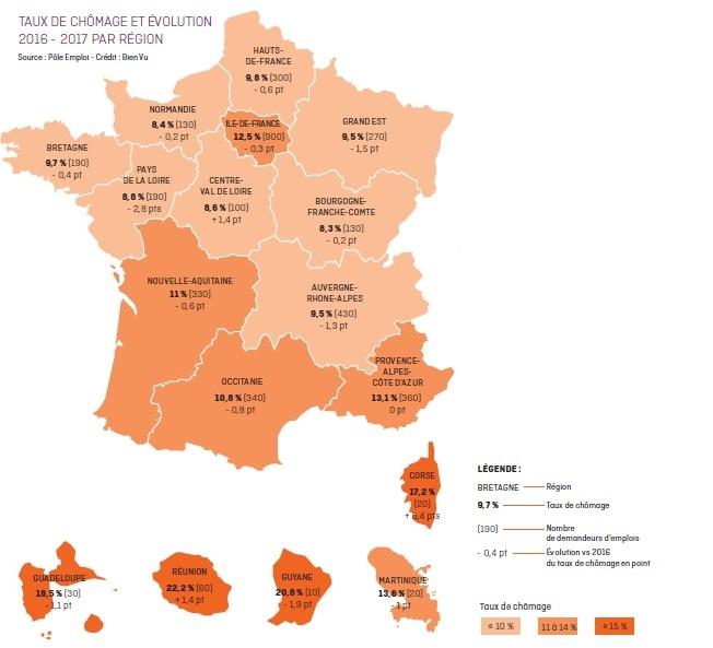 carte_taux_de_chomage.jpg
