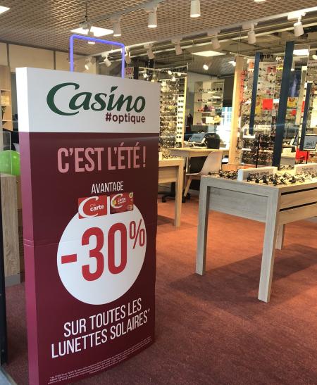 casinooptique-interieurmagasin.png