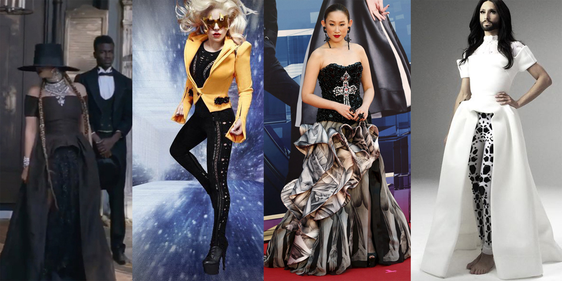 celebrity-wearing-on-aura-tout-vu-lady-gaga-beyonce-conchita-wurst-ivana-wong.jpg