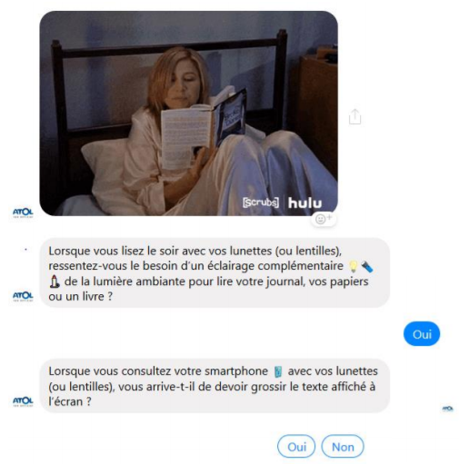 chatbot_atol.png