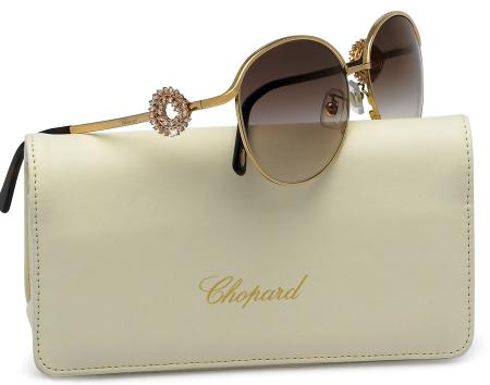 grossiste 83b09 31c3b Chopard : du luxe en édition limitée pour le 68ème festival ...