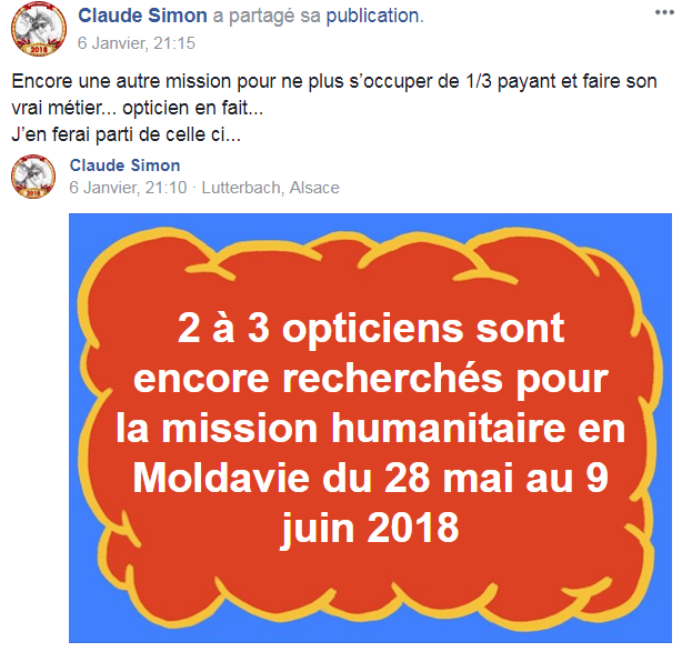 claude_simon_facebook.png