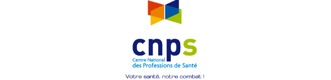 cnps2.png