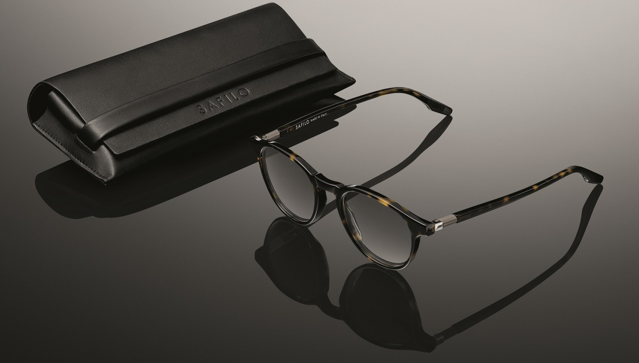 collection_safilo_02.png