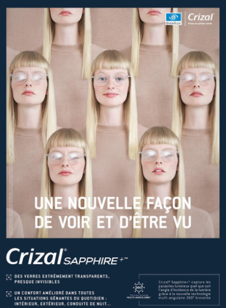 crizal_sapphire_.png