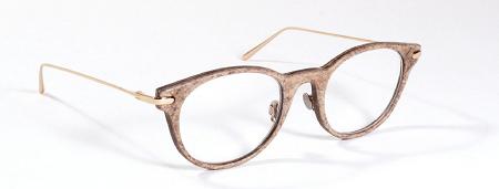 crosby_hemp_eyewear.png