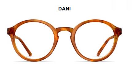 dani_neubau_eyewear.png