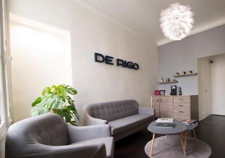 franck leclere dg de rigo france d voile les contours de. Black Bedroom Furniture Sets. Home Design Ideas