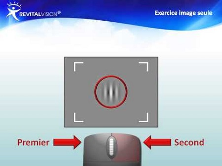 ecran_revitalvision.jpg
