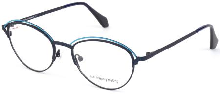 Montures lunettes eyefunc
