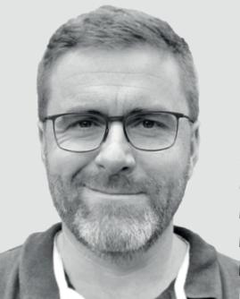 Fabian Berthelot