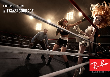 fight_perfection_horizontal.jpg
