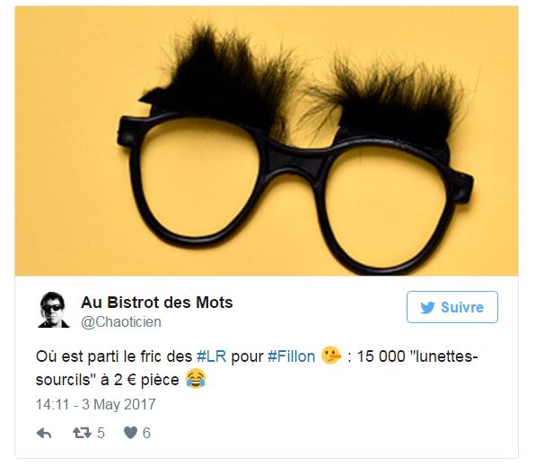 fillon_lunettes.png