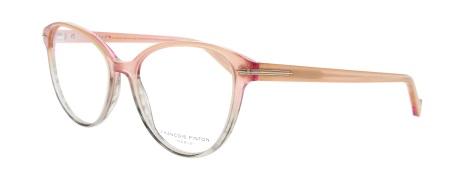 Modèles optiques femme