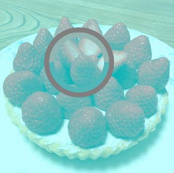 fraises_illusion_optique_02.png