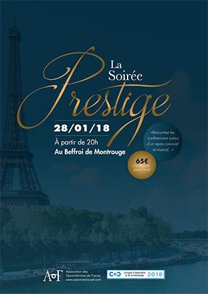 gala-prestiges-2018.jpg
