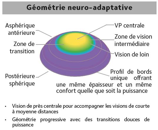 geometrie_neuro_adaptative.png