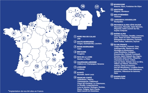 gifo-carte-sites-industriels.jpg