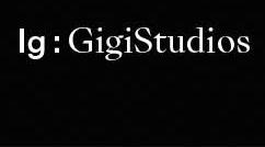 gigi_studios_france-0-1-1-0.png